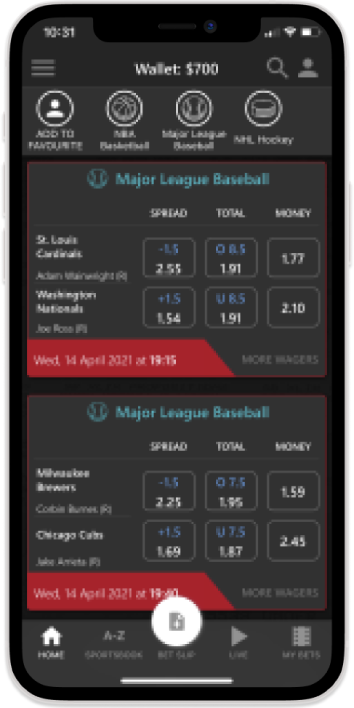 Bet-on-Sports_screen_1