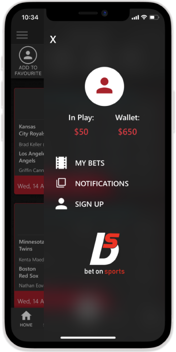 Bet-on-Sports_screen_3