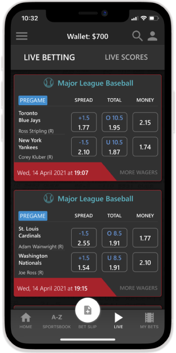 Bet-on-Sports_screen_4