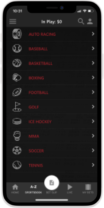 Bet-on-Sports_screen_6